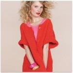 photo tricot tricoter modèles gratuits 16