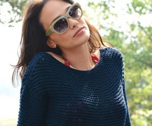 photo tricot modèle pull femme gratuit 18