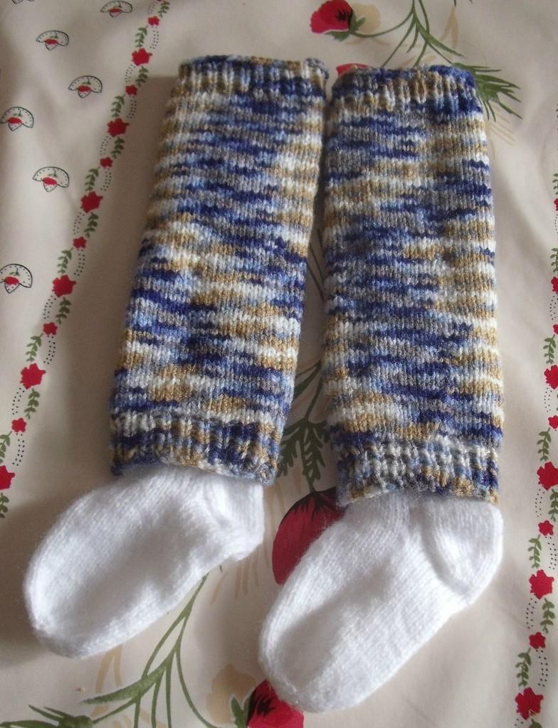 Photo tricot mod le tricot aiguille circulaire 16 - Modele tricot aiguille circulaire ...