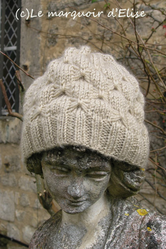 Olympus digital camera - Modele tricot aiguille circulaire ...