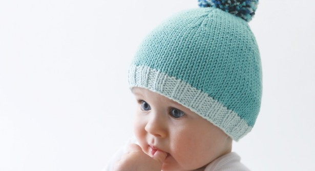 photo tricot modèle tricot bébé garçon gratuit 11