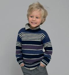 photo tricot modèle tricot bébé garçon gratuit 9