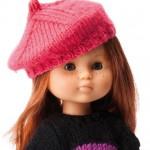 photo tricot modèle tricot béret gratuit 13