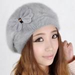 photo tricot modèle tricot béret gratuit 16