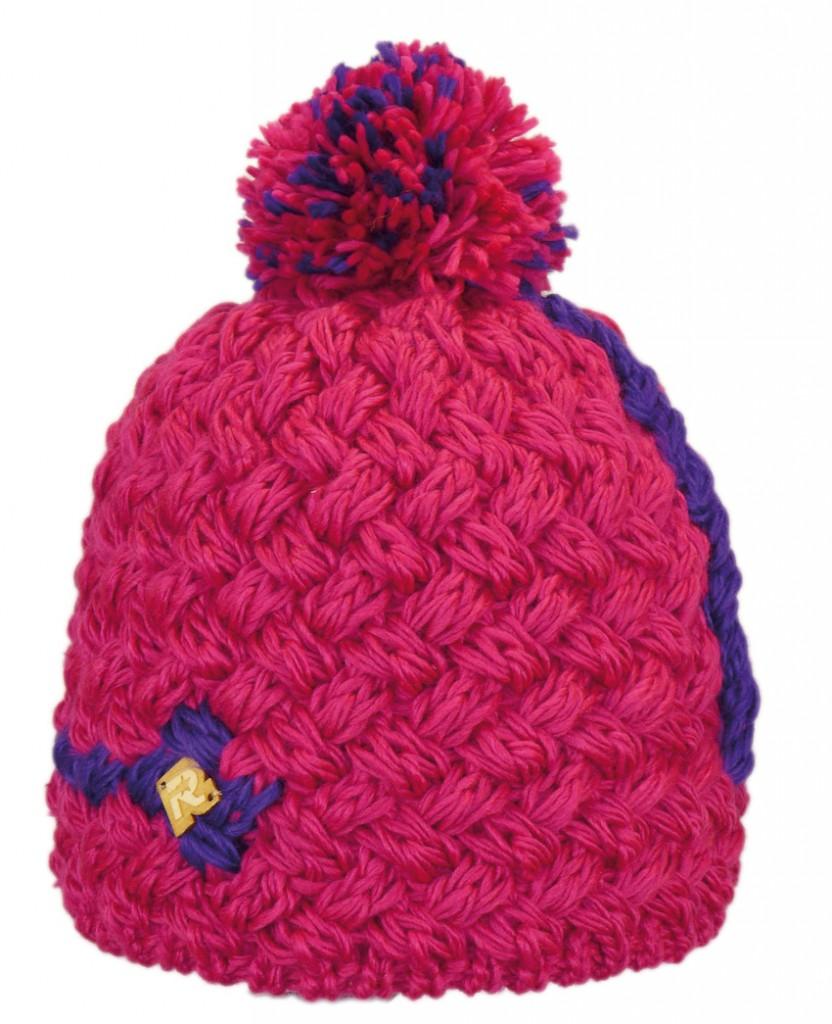 photo tricot mod le tricot bonnet homme avec pompon 11. Black Bedroom Furniture Sets. Home Design Ideas