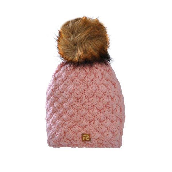 photo tricot mod le tricot bonnet homme avec pompon 12. Black Bedroom Furniture Sets. Home Design Ideas