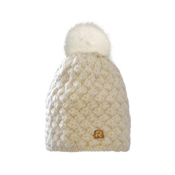 photo tricot mod le tricot bonnet homme avec pompon 3. Black Bedroom Furniture Sets. Home Design Ideas