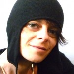photo tricot modèle tricot bonnet homme péruvien 13