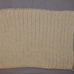 photo tricot modèle tricot debutant technique 14
