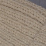 photo tricot modèle tricot debutant technique 7