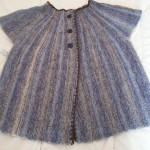 photo tricot modèle tricot drops 10