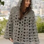photo tricot modèle tricot drops 12