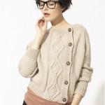 photo tricot modèle tricot en ligne 11