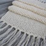 photo tricot modèle tricot en ligne 12
