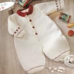 photo tricot modèle tricot en ligne 14