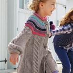 photo tricot modèle tricot en ligne 15