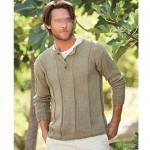 photo tricot modèle tricot en ligne