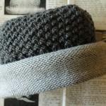 photo tricot modèle tricot en ligne 16