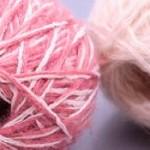 photo tricot modèle tricot en ligne 17