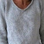 photo tricot modèle tricot en ligne 2