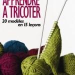 photo tricot modèle tricot facile gratuit 11