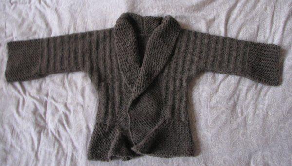 tricoter facile gratuit