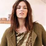 photo tricot modèle tricot facile gratuit 14