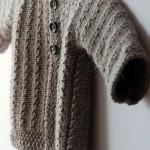 photo tricot modèle tricot facile gratuit