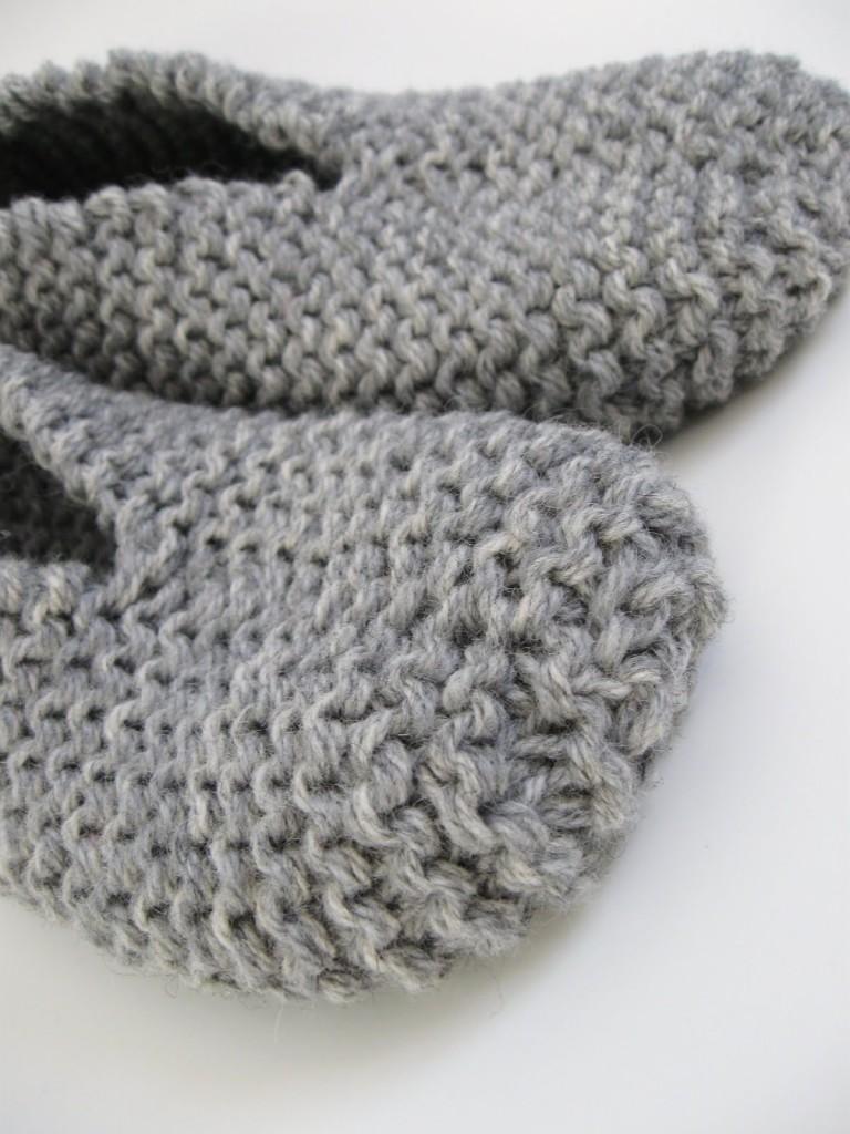 photo tricot modèle tricot facile gratuit 8