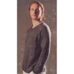 photo tricot modèle tricot gilet homme 16