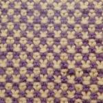 photo tricot modèle tricot jacquard 13