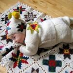 photo tricot modèle tricot jacquard 16
