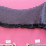photo tricot modèle tricot jersey une pelote 13