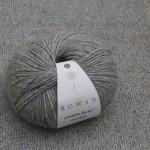 photo tricot modèle tricot jersey une pelote 9