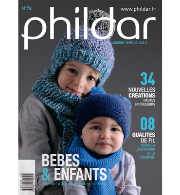 photo tricot modèle tricot layette phildar gratuit 7