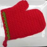 photo tricot modèle tricot nid dabeille wikipedia 11