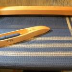 photo tricot modèle tricot nid dabeille wikipedia 13