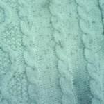 photo tricot modèle tricot nid dabeille wikipedia 14