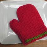 photo tricot modèle tricot nid dabeille wikipedia 17