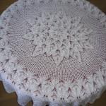 photo tricot modèle tricot nid dabeille wikipedia 2