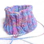 photo tricot modèle tricot nid dabeille wikipedia 5