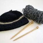 photo tricot modèle tricot nid dabeille wikipedia 6