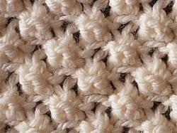 photo tricot modèle tricot nid dabeille wikipedia 9