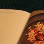 photo tricot modèle tricot point de riz luce smits 15