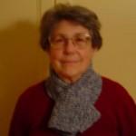 photo tricot modèle tricot tour de cou yorkshire 5