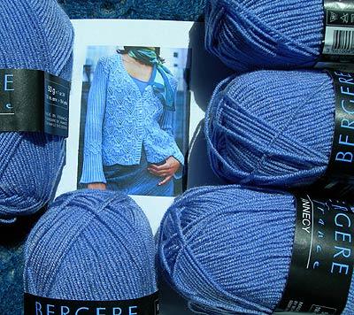 photo tricot modèle tricothèque bdf 12