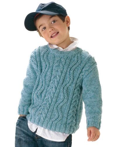 photo tricot modèle tricothèque bdf 15