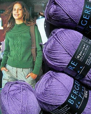 photo tricot modèle tricothèque bdf 16