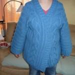 photo tricot modèle tricothèque bdf 17