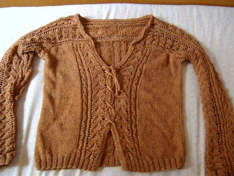 photo tricot modèle tricothèque bdf 3